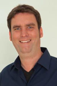 IMG_3266-Dr-Philipp-Knorr.JPG