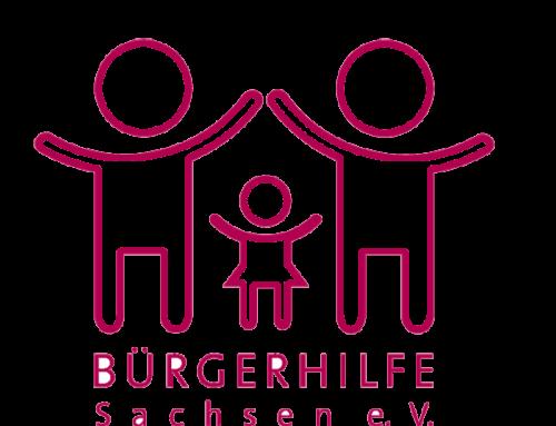 Betreuer/in (m/w/d) für Kinderwohngruppe